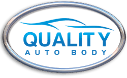Quality Auto Body | Austin, TX