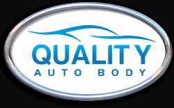 Quality Auto Body | Austin, TX